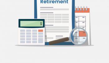 Retirement Calculator – Wealthcare Management Services