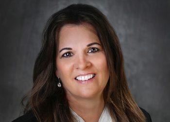 Kathy Petoskey