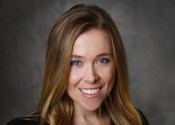 Rachel Smolarek